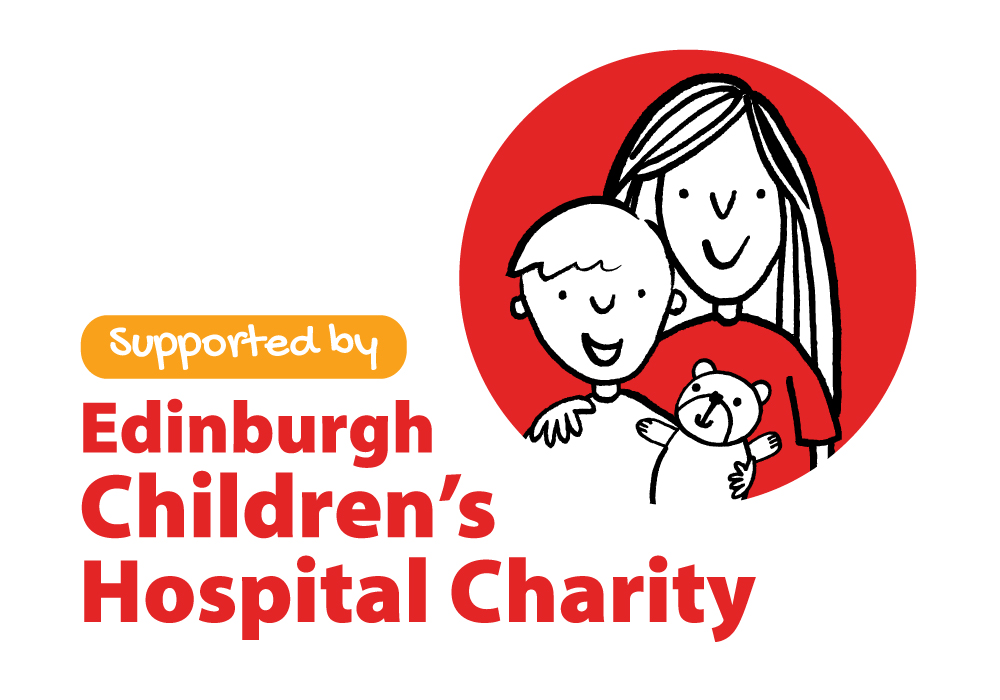Glasgow Hospital